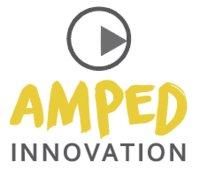 Amped Innovation