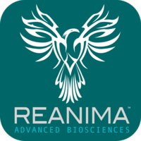 ReAnima Advanced Biosciences
