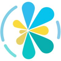 Kinderlime logo