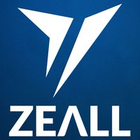 Jobs at Zeall.us