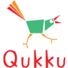 Qukku -  communities crowdsourcing Collaboration software