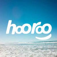 Avatar for Hooroo (Qantas Group Accommodation)