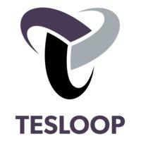 Tesloop