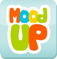 Avatar for MoodUp