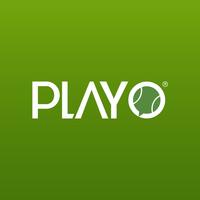 Avatar for Playo