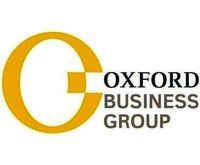 Avatar for Oxford Business Group, Istanbul