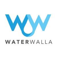 Avatar for WaterWalla