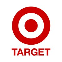 Avatar for Target New Ventures & Data Science
