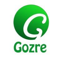 Avatar for GOZRE