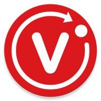 Avatar for Veooz Labs