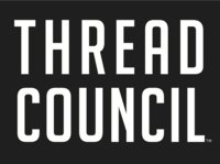 Avatar for Thread Council