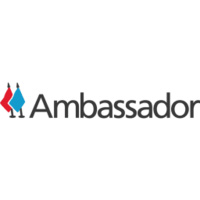 Avatar for Ambassador