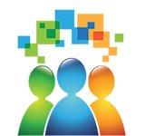 Avatar for GroupMap