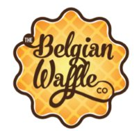Avatar for The Belgian Waffle Co