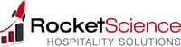 Avatar for Rocket Science Hospitality Corp.