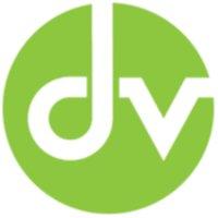 Avatar for DataVal Analytics