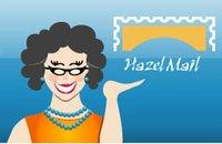 Avatar for HazelMail