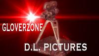 GloverzoneDLPictures logo
