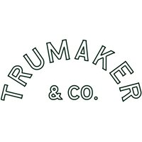 Avatar for Trumaker
