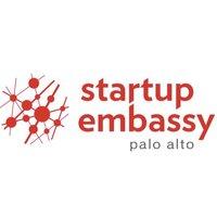Startup Embassy