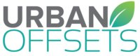 Avatar for Urban Offsets