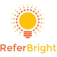 Avatar for ReferBright
