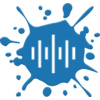 Spout Software -  enterprise software games music film