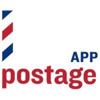 Avatar for PostageApp