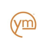 Avatar for Yieldmo