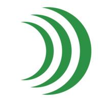 Sellerant logo