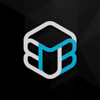 Avatar for BetterBets