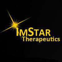 Avatar for ImStar Therapeutics