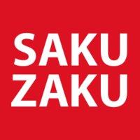 Sakuzaku