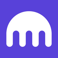 Kraken Digital Asset Exchange