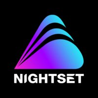 Nightset (previously Party Hype)