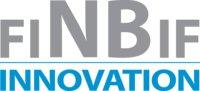 Avatar for New Brunswick Innovation Foundation