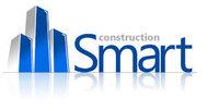 Avatar for  smart construction