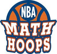 Avatar for NBA Math Hoops