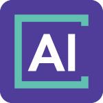 Avatar for AllazoHealth