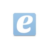 Avatar for Entelo