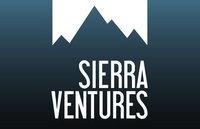 Avatar for Sierra Ventures