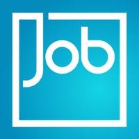 Jobsquare