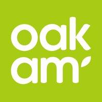 Avatar for Oakam