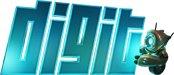 Digit Game Studios logo