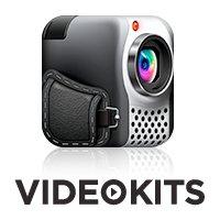 Avatar for Tapshot, Makers of Videokits