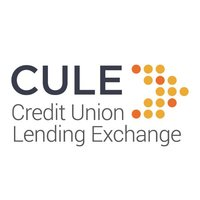 Jobs at CU Lending Exchange