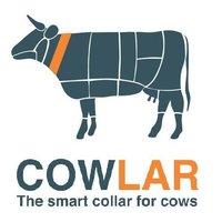 Avatar for Cowlar