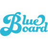 Blueboard -  health and wellness lifestyle employer benefits programs incentives