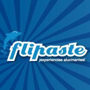 Avatar for Flipaste