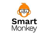 Avatar for SmartMonkey